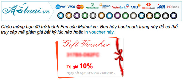 Matnai Coupon Step4
